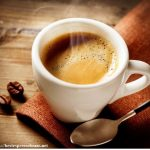 The Ultimate Steps to Make Your Perfect Shot of Espresso
