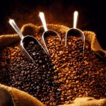 Best Espresso Beans 2021 [Tested] - Espresso Beans Guide