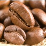 Types of Coffee Beans from around the Globe