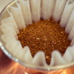 How to Brew Coffee at home in 2021 [Beginner's Guide]